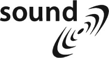 SoundLogo