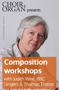 composition-workshops