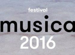 visuel_musica_2016_texte_c_guillaume_barth_1